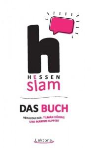 9783954610280-doering-ruppert-hessenslam-das-buch