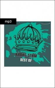 9783954610297-krone-slam-best-of_1