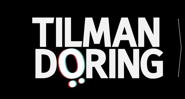 Tilman Döring