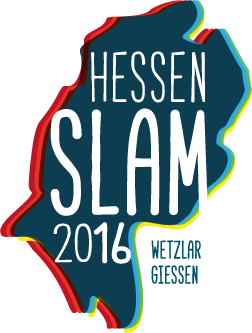 Der Hessenslam 2016